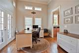 6639 Fox Ridge Circle - Photo 8