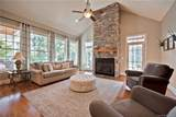 6639 Fox Ridge Circle - Photo 9