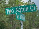 1 Two Notch Court - Photo 1