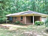 18626 Statesville Road - Photo 1
