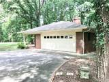 18626 Statesville Road - Photo 2