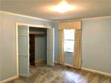 18626 Statesville Road - Photo 13