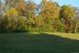 000 Rolling Acres Drive - Photo 1