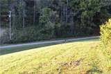 000 Rolling Acres Drive - Photo 12