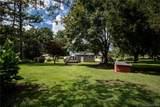 6015 Southern Lane - Photo 38