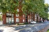 1320 Fillmore Avenue - Photo 3