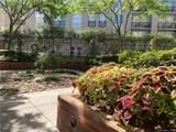 1320 Fillmore Avenue - Photo 25