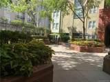 1320 Fillmore Avenue - Photo 26