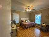 2249 Carriage Lane - Photo 12