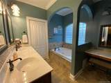 2249 Carriage Lane - Photo 9