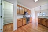 869 Pinkney Place - Photo 16