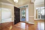 869 Pinkney Place - Photo 4