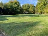 13 Pleasant Ridge Drive - Photo 1