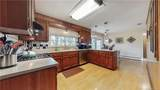 2055 10th Street Place - Photo 13