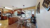 2055 10th Street Place - Photo 14