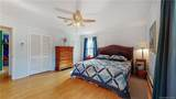 2055 10th Street Place - Photo 24