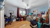 2055 10th Street Place - Photo 26