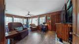 2055 10th Street Place - Photo 31