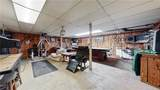 2055 10th Street Place - Photo 36