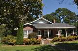 628 Stamie Drive - Photo 1