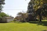 628 Stamie Drive - Photo 24