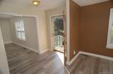 540 Spence Drive - Photo 3