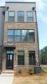428 Tremont Avenue - Photo 1