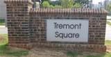 428 Tremont Avenue - Photo 31