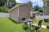 13118 Heath Grove Drive - Photo 20