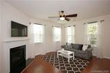 13118 Heath Grove Drive - Photo 4