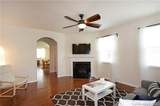13118 Heath Grove Drive - Photo 5