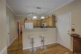 3006 Hornell Place - Photo 11