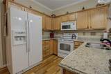3006 Hornell Place - Photo 12