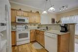 3006 Hornell Place - Photo 13