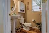 3006 Hornell Place - Photo 14