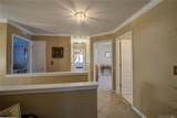 3006 Hornell Place - Photo 15