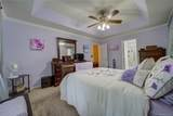 3006 Hornell Place - Photo 17