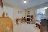 3006 Hornell Place - Photo 19