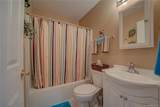 3006 Hornell Place - Photo 21