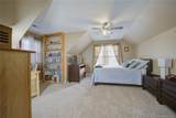 3006 Hornell Place - Photo 22