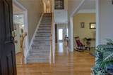 3006 Hornell Place - Photo 4