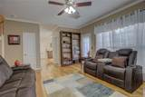 3006 Hornell Place - Photo 9