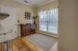 3006 Hornell Place - Photo 10