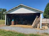 6945 Lackey Road - Photo 11