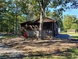 6945 Lackey Road - Photo 20