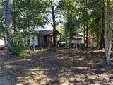 6945 Lackey Road - Photo 21