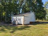 6945 Lackey Road - Photo 22