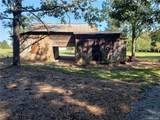 6945 Lackey Road - Photo 24