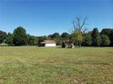 6945 Lackey Road - Photo 4