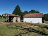 6945 Lackey Road - Photo 38